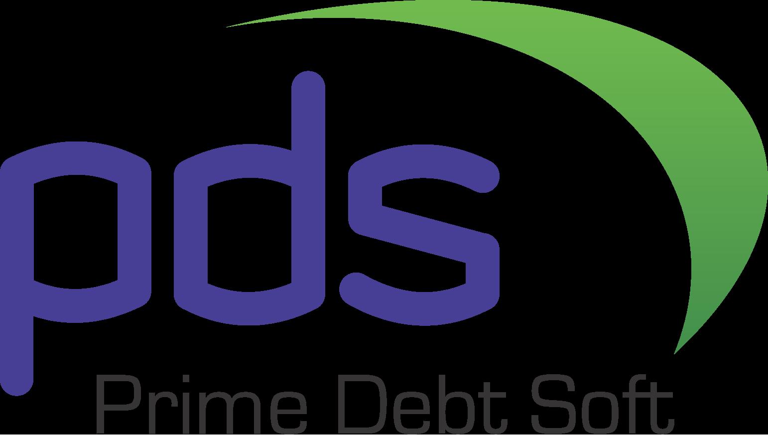 PDS Blog