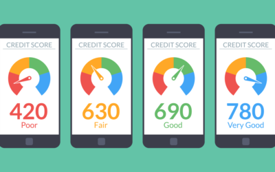 How to Ramp Up a Credit Score? Answering the Most Frequent Questions